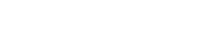eXtendESP: Distributor Edition - NetSuite ESP integration by eXtendTech