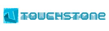 touchstone_logo