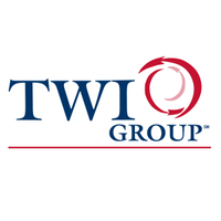 TWI Group - LI